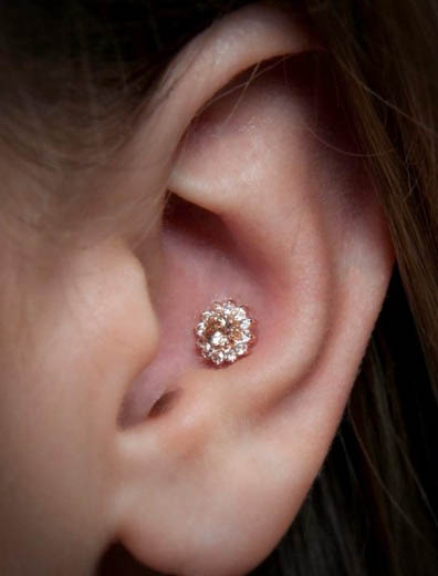 diamond-flower-conch-piercing