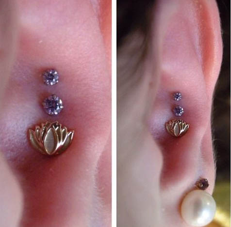 triple-conch-piercing