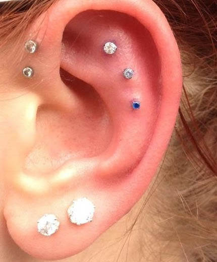 triple-outer-conch-piercing
