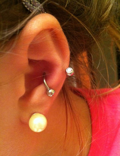 twisted-conch-piercing