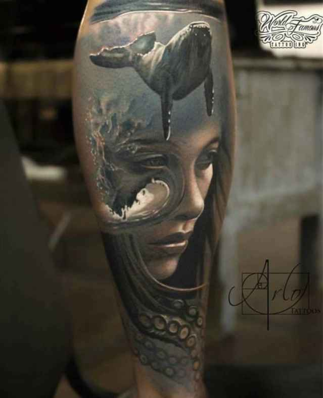 The Market Is Flooded With Different Types Of Temporary And Permanent Collection Of Tattoos If You Are Interesting In Getting